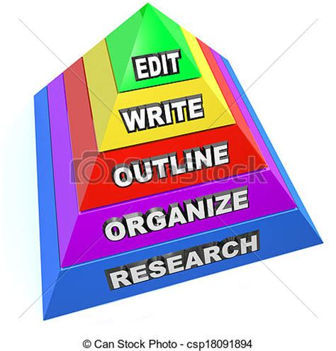 Write My Essay Online - Website, That Writes Essays For You