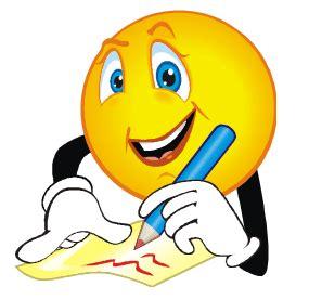 EssayGenerator Online Professional Essay Writing in a