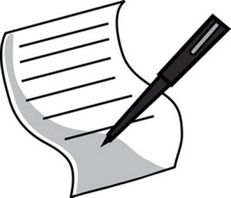 Websites that writes essays